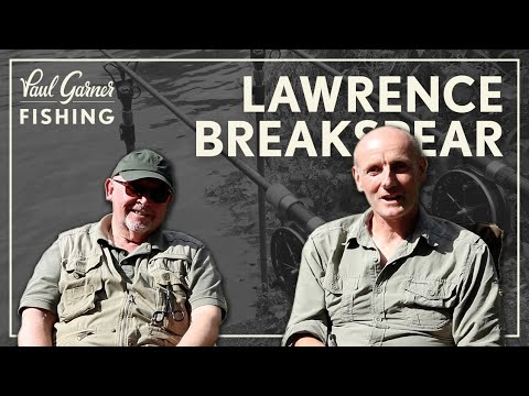 Lawrence Breakspear : Part 4 - The River Teme