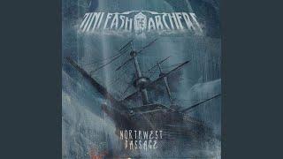 Play Northwest Passage