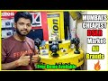 DSLR At Cheap Price in Mumbai | BORA BAZAAR