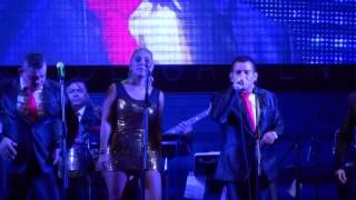 HOMENAJE ALA CUMBIA DEL PERU - ANIVERSARIO 2014 - AMAYA HNOS