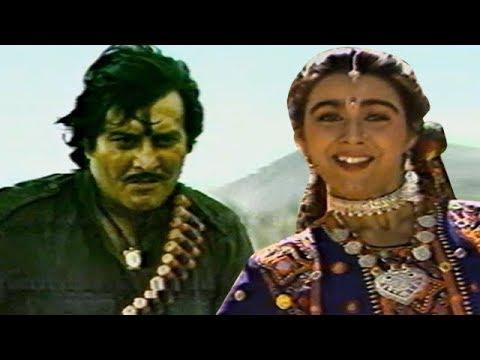 Dharam Sankat On Location | Vinod Khanna | Amrita Singh | Flashback Video