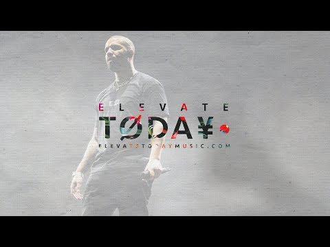 "FREE   Drake // Murda Beatz Type Beat   ""KREATE"" (Prod. By @elevatextoday) [Type Beat 2017]"