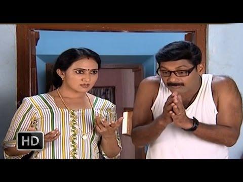 Karyam Nisaram - Karyam Nissaram11 09 2014 (Full Episode)