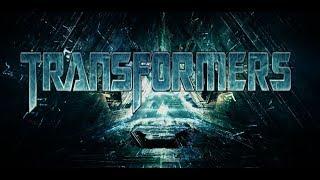 Transformers 5 The Last Knight Soundtrack - Full Score