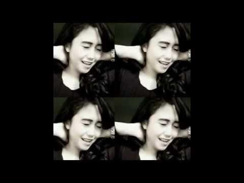 Nurul Habibah Satpol PP Cantik dari Pandeglang