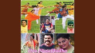Oru Nuna Kadha Title Song.mp3