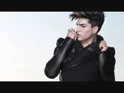 Adam Lambert - Welcome to the Show feat. Laleh (FREE MP3 DOWNLOAD LINK)