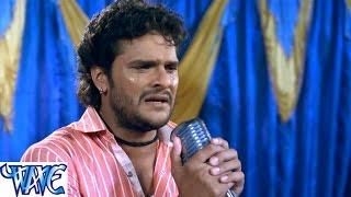 HD माई हो  - Mai Ho || Kache Dhaage || Bhojpuri Hit Songs new