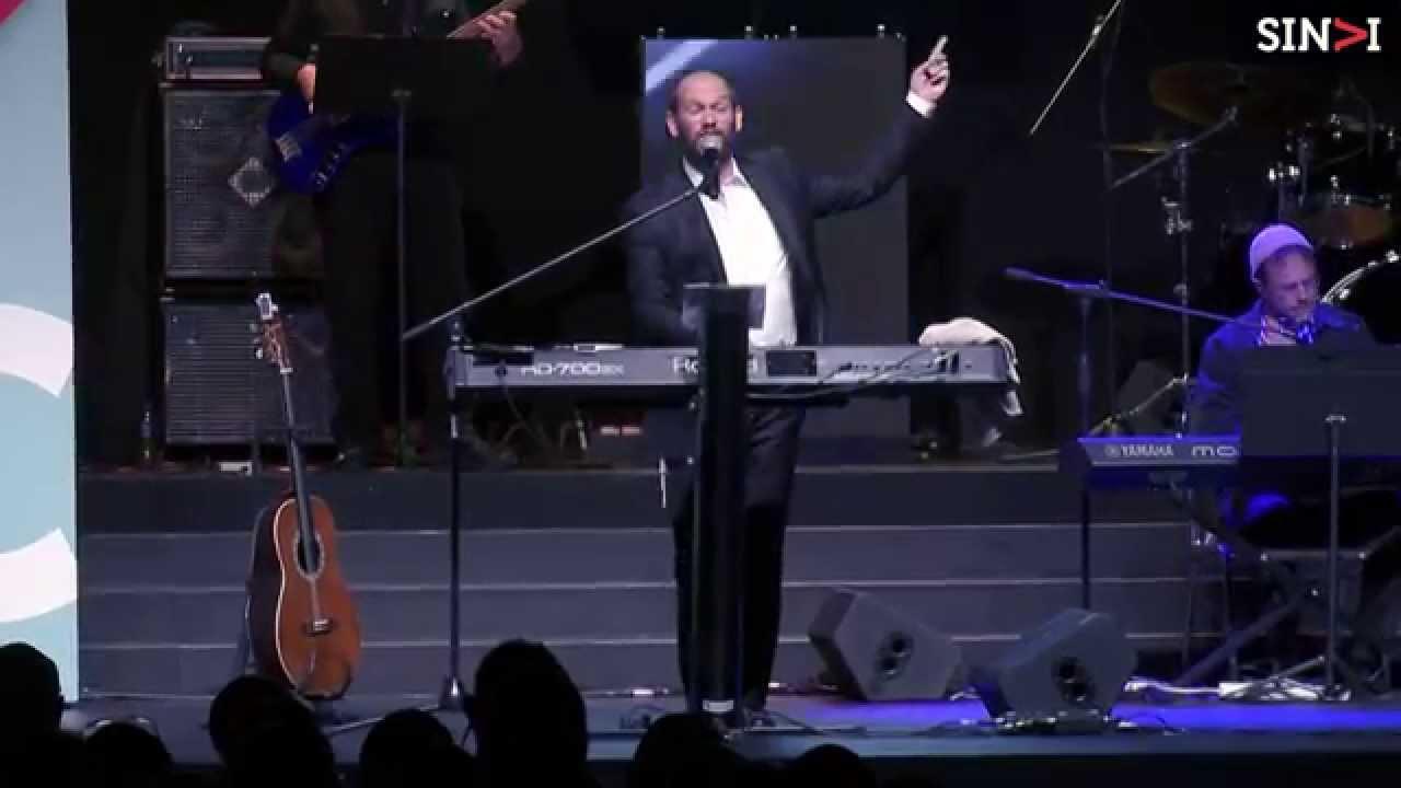 יונתן רזאל - הטוב הטוב הטוב  / Yonatan Razel -  Hatov   Hatov Hatov