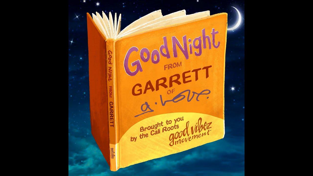 Little Daddies Read by GLove