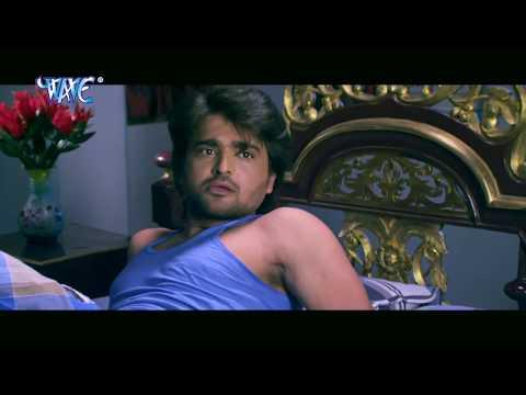 चढली जवानी तोड़ दs मुहानी -Rani Chatterji - Gharwali Baharwali - Bhojpuri Hit Songs