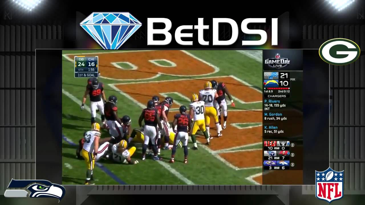 nfl picks with odds paypal sportsbook