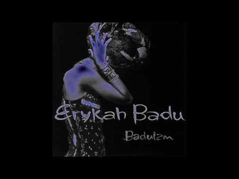 Erykah Badu - Otherside Of The Game (Chopped and Screwed) mp3