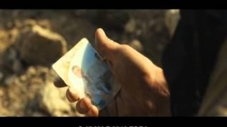Счастливчик (The Lucky One) - ТВ ролик 3