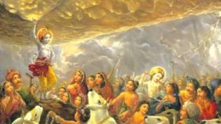radhe radhe radhe shyam (Dhun) Falguni Pathak