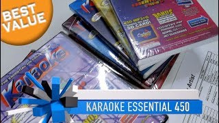 Best Website To Download Karaoke Songs