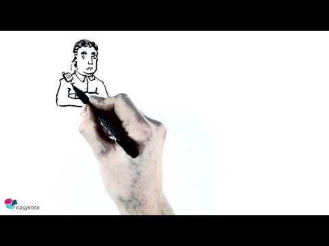 Easyvote torna anche nel 2014 / Con la votazione del 9 febbraio 2014 tornano il libretto di voto semplificato e i videoclip firmati easyvote