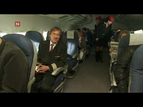 Valens Frokost TV - Bjørn Kjos