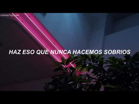 Troye Sivan - Dance To This ft. Ariana Grande (Traducida al español)