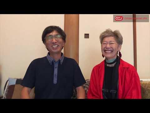 【発酵と腐敗】みかんの自然栽培農家 森賢三さんに農哲学を聞きました