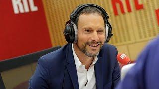 Élection présidentielle 2017 : 6 heures de direct sur RTL