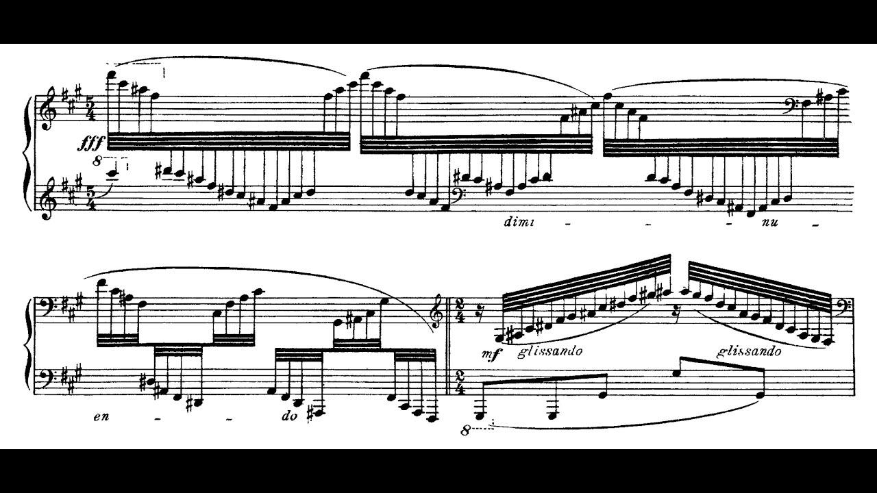 Download Ravel: Miroirs (Lortie, Bavouzet)