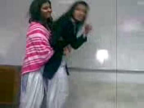 punjabi-sexy-girls-photos-sex-time-being