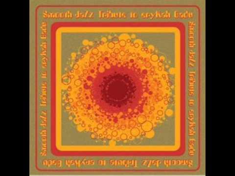 Erykah Badu - Honey (Smooth Jazz Tribute)