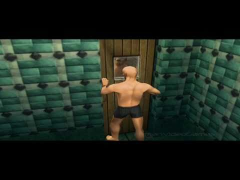 Hitman: Codename 47 Mission #8 - Traditions of the Trade