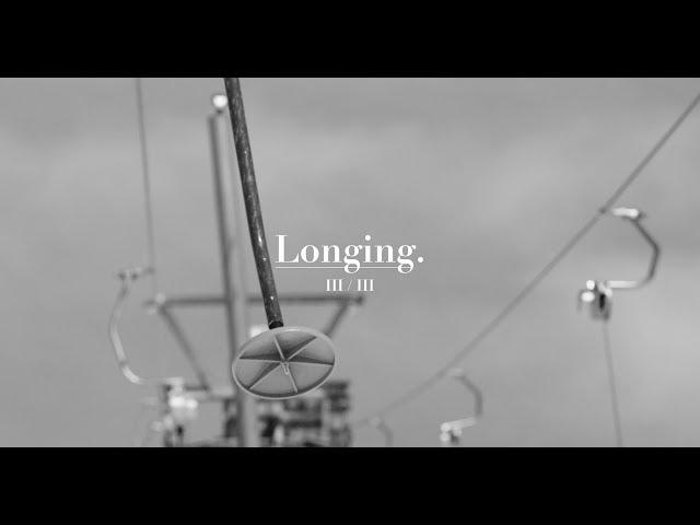Longing III/III.
