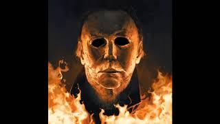 John Carpenter - Halloween (2018) Soundtrack - Expanded Edition
