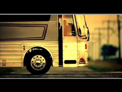 "Mikel Knight - ""Texas Bad Boi"" (Urban)"