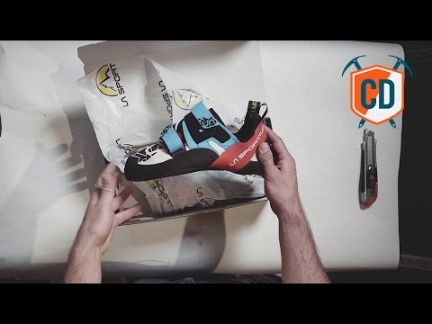Unboxing The Newest And Coolest Products At The EpicTV Shop | Climbing Daily Ep.899