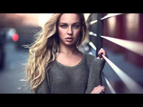 DedRekoning feat. Sophie Ellis-Bextor - Only Child (Supacooks Remix)