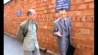 По имени Барон (реж Д. Светозаров)