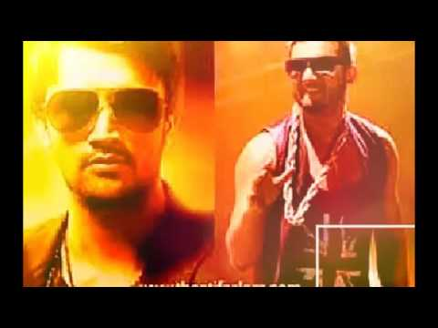 new hd video songs 1080p hindi 2016 new song