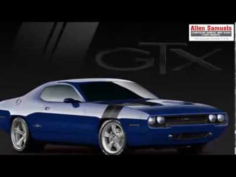 fort worth tx 2014 2015 dodge barracuda deals coppell tx 2014 barracuda prices alliance tx - Dodge Barracuda 2015