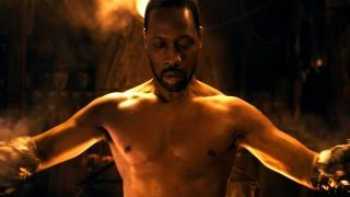 Video The Man With The Iron Fists Trailer 2012 Movie - Official [HD] download MP3, 3GP, MP4, WEBM, AVI, FLV September 2018