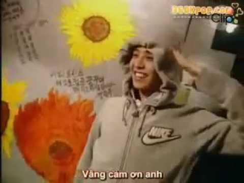 Tiệm cafe hoàng tử của bigbang tập 1.mp4