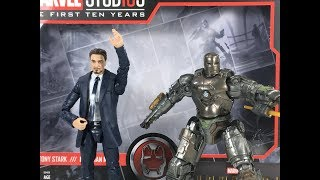 iron man suit real