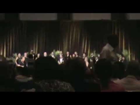 Mountainview Chorus 2014 National Lectureship Atlanta Ga