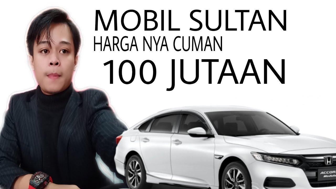 Mobil Mewah Murah Cuma 100 Jutaan Daftar Harga Mobil Bekas Honda Jazz Bekas Harga 80 Jutaan Autofun