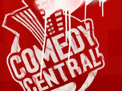 Jackhole Industries/Comedy Central (2002/04)