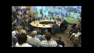Чем помочь Юго-Востоку Украины. Часть 1.