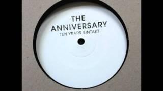 siz.da_BLITZMOTIV___eintakt00__[et00]_(THE-ANNIVERSARY-EP-2011).mp4