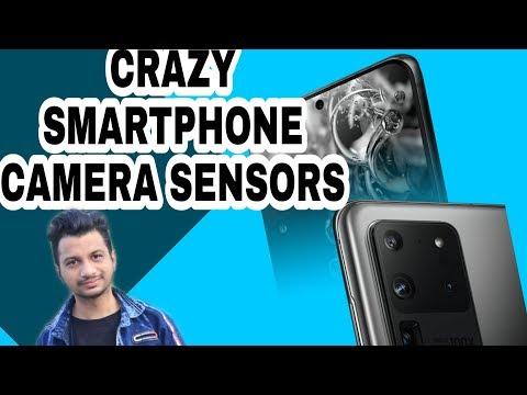 crazy-smartphone-camera-sensors-are-coming-in-2020-ft.600megapixel