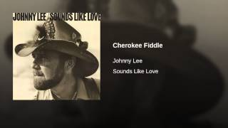 Cherokee Fiddle