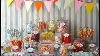 Wedding Dessert Table Picture Ideas Dessert Tables From Real Weddings