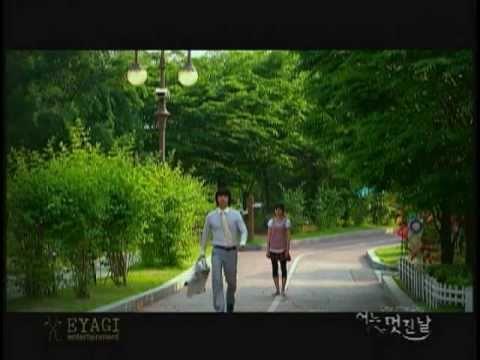 [MV] Jang Hye Jin - Tears Falling (One Fine Day OST)