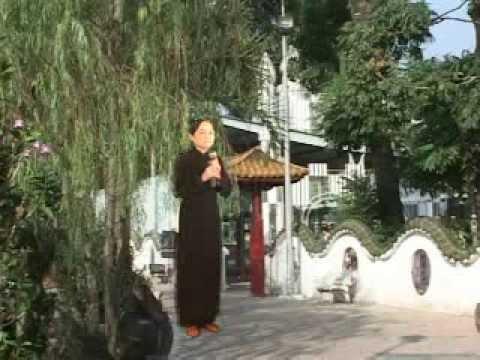 PGHH PHAT GIAO HOA HAO 02 Thi Van   Minh Duc Nhu Phuong THANH KINH PHUNG NGAM